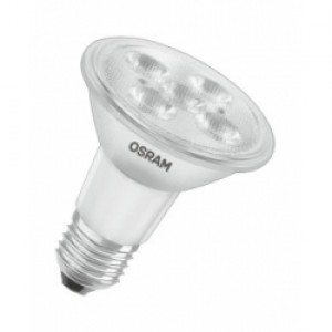 Parathom Advance Dimmable LED E27 5W