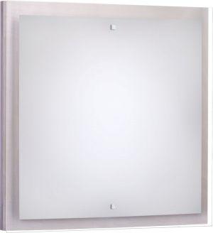 OSAKA square white L 4978