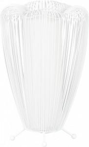 CASTINE white biurkowa 5122