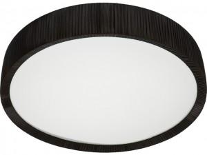 ALEHANDRO black 100 LED 5287