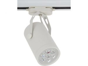 PROFILE STORE LED 7W white 5948