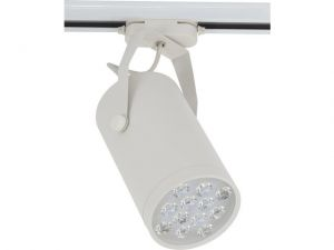 PROFILE STORE LED 12W white 5950