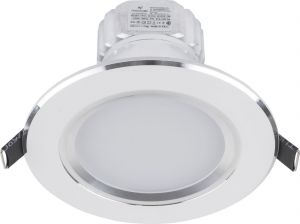 CEILING LED white 5955