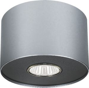 POINT silver-graphite S 6003