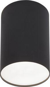 POINT PLEXI black L 6530