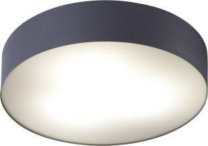ARENA graphite 6725