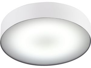 ARENA LED white 6726