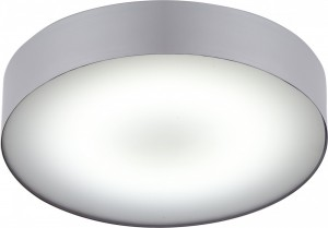ARENA LED silver 6771