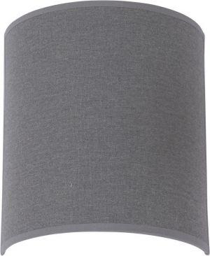 ALICE gray kinkiet XS 6812
