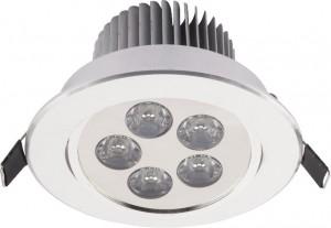 DOWNLIGHT LED 6822