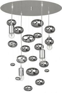 lampy sufitowe w praktikerze