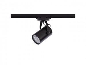 PROFILE STORE LED PRO 12W black 8323