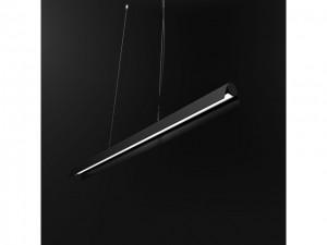 A LED black 8905
