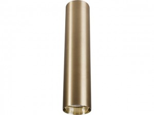 EYE brass M 8912