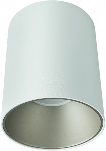 EYE TONE white-silver 8928