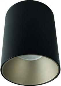 EYE TONE black-silver 8932