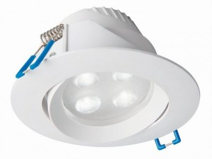 EOL LED white  8990