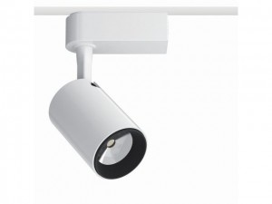 PROFILE IRIS LED 7W white 8995