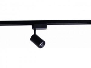 PROFILE IRIS LED 7W black 8998