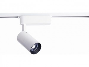 PROFILE IRIS LED 30W white 9010