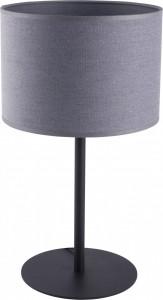 ALICE grey biurkowa B 9090