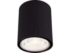EDESA LED M black 9107