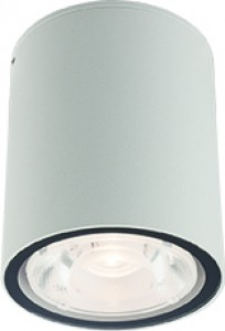 EDESA LED M white 9108