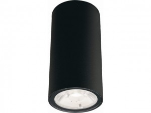EDESA LED S black 9110