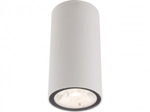 EDESA LED S white 9111