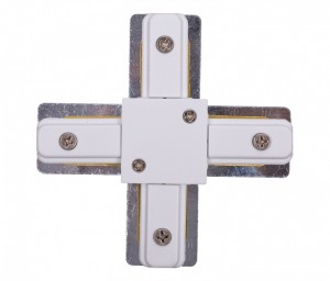 PROFILE X-CONNECTOR white 9190