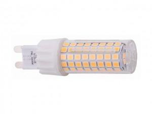 G9 LED BULB 3000K 9197