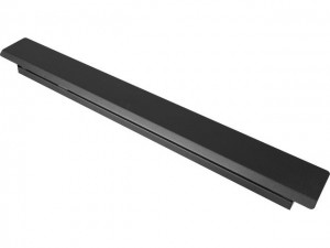 WING LED black 9250