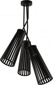 DOVER black III 9262