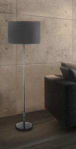 HOTEL grey podłogowa 9300