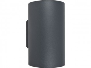 TUBE graphite 9318