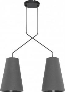 ALANYA grey II 9373