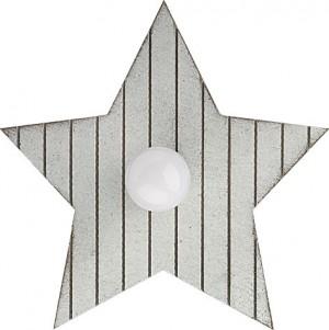 TOY-STAR 9376