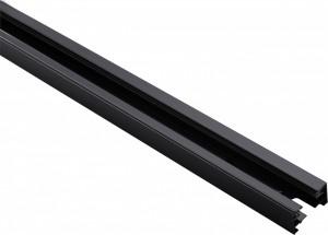 PROFILE TRACK 1 METRE black 9448
