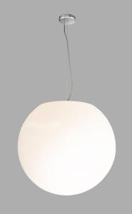 Lampy Ogrodowe Lampy Zewnetrzne