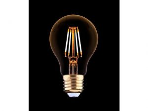 Vintage Led Bulb E27 9794