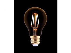 Vintage Led Bulb 9794