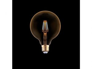 Vintage Led Bulb 9797