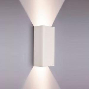 BERGEN white 9706
