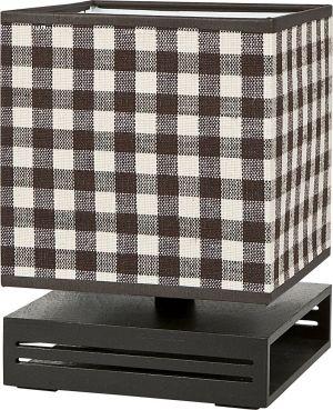 BARRIE biurkowa 5283