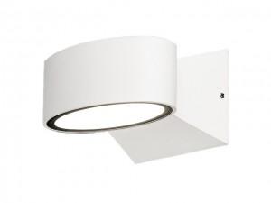 HANOI LED white 9512