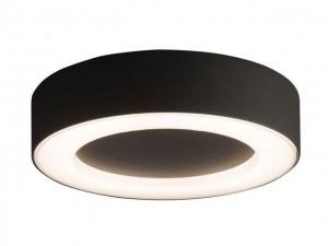MERIDA LED graphite 9514