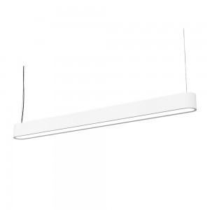 SOFT LED white 90x6 zwis 9545