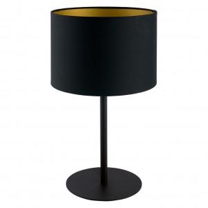 ALICE gold biurkowa B 9091