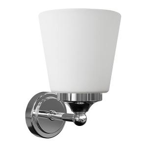 BALI white 9354