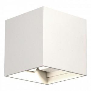 LIMA LED 9510